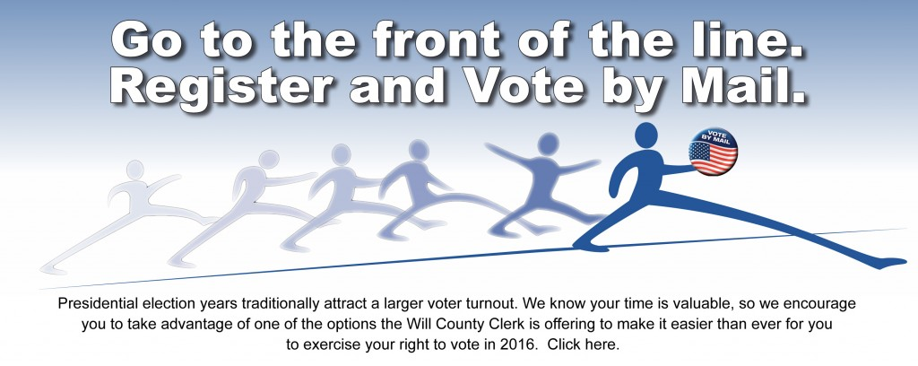 March 15 2016 General Primary Mailer-1